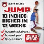 Jumping Programs